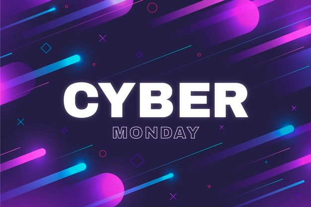 Prep Up for Cyber Monday Deals 2020